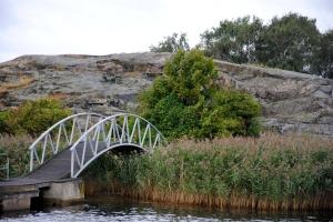 Karlskrona Stakholmen